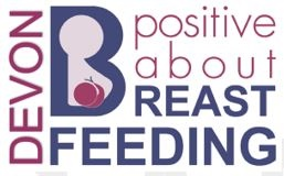 The Devon Positive about Breastfeeding Scheme
